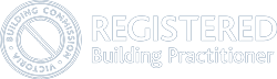 Registered Builder